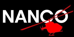 Nanco logo #2